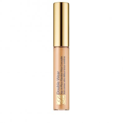 ESTEE LAUDER_Double Wear Stay-in-Place Flawless Wear Concealer korektor do twarzy 2C Light Medium 7 ml