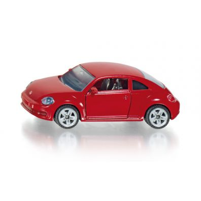 Siku 14 - VW the Beetle S1417