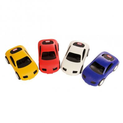 Auto Push Racer Little Tikes