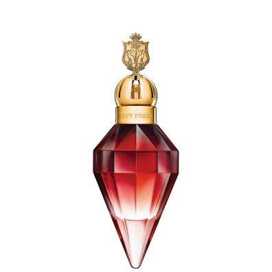 Katy Perry Killer Queen Woda perfumowana spray 100 ml