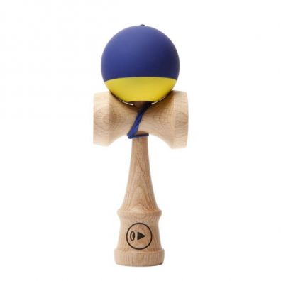 Kendama Play Grip II - Blue Banana Kendama Europe 3209