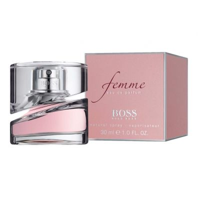 Hugo Boss Femme Woda perfumowana spray 30 ml