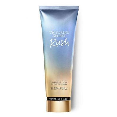 Victorias Secret Rush Balsam do ciała 236 ml