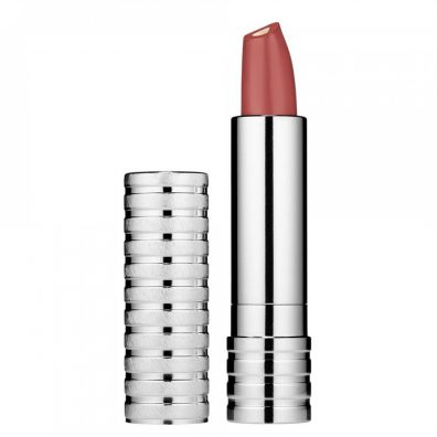 Clinique Dramatically Different Lipstick Shapping Lip Colour pomadka do ust 11 Sugared Maple 3 g