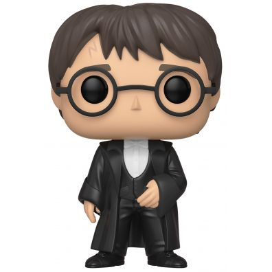 Figurka Funko POP Movies: Harry Potter - Harry Potter 91