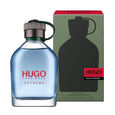 Hugo Boss Hugo Man Extreme Woda perfumowana spray 100 ml
