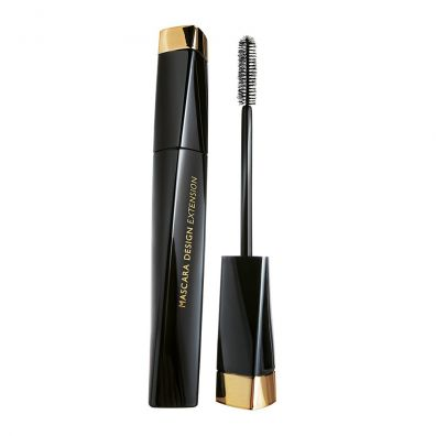 Collistar Mascara Design Extension tusz do rzęs Ultra Black 11 ml