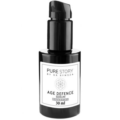 Pure Story Serum do twarzy Age Defence 30 ml