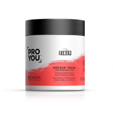 Revlon Professional Proyou The Fixer Repair Mask maska regenerująca do włosów 500 ml