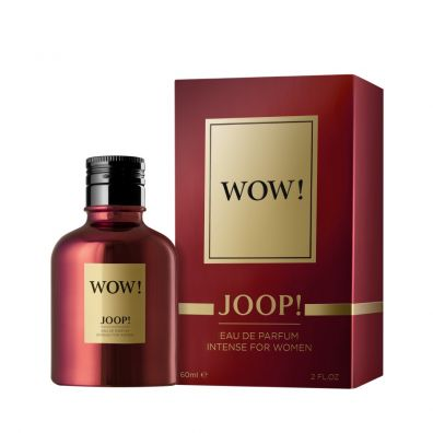 Joop! Wow Intense Woman Woda perfumowana 60 ml