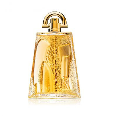 Givenchy Pi Woda toaletowa spray 100 ml