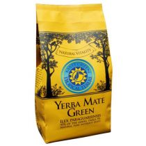 Mate Green Yerba Mate Tropical Terere 400 g