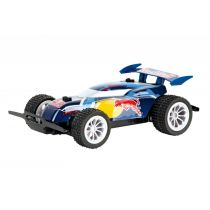 Carrera RC - Red Bull RC2 2,4 GHz