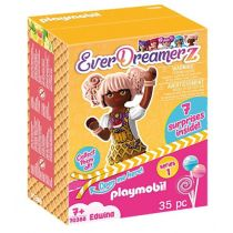 Figurka EverDreamerz 70388 Edwina Candy World