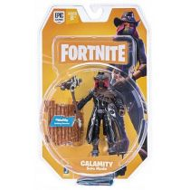 Fortnite. Figurka Calamity