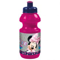 Bidon Minnie 21 DERFORM