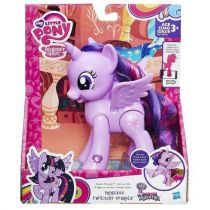 My Little Pony Twilight Sparkle B8914