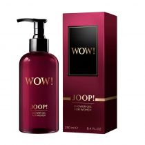 Wow! For Women żel pod prysznic