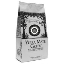 Mate Green Yerba Mate Despalada 200 g