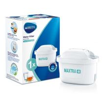 Brita Filtr do wody Maxtra+ Pure Performance