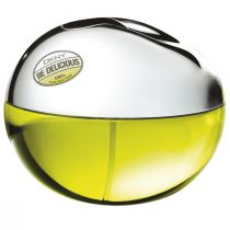Donna Karan Be Delicious Woman Woda perfumowana 100 ml
