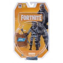 Fortnite. Figurka Havoc