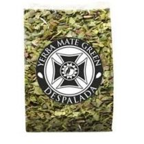 Mate Green Yerba Mate Despalda 50 g