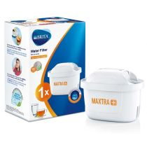 Brita Filtr do wody Maxtra+ Hard Water Expert