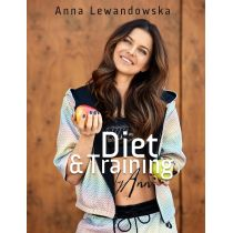 Diet & Training by Ann