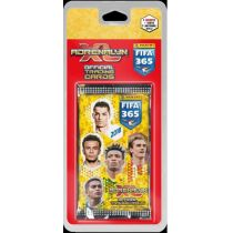 Adrenalyn xl fifa 365 blister