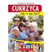 Kuchnia Polska Dla Diabetyków Dorota Drozd Książka W