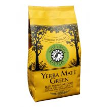 Mate Green Yerba Mate DETOX 400 g