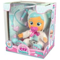 Cry Babies Kristal Tm Toys