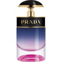 Prada Candy Night Woda perfumowana spray 30 ml