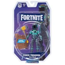Fortnite - figurka Toxic Trooper