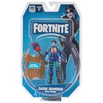 Fortnite. Figurka Dark Bomber