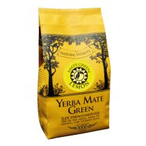Mate Green Yerba Mate Lemon 1 kg