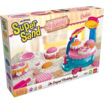 Goliath Super Sand - Bakery Cookies