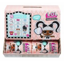 LOL Surprise Dolls Bling Series (36szt) Mga