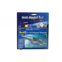 Model-Set 64049 F-14D Super Tomcat Revell