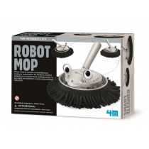 Zrób to sam - Robo Mop 4M