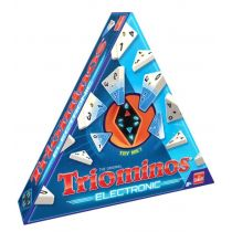 Triominos Electronic Goliath