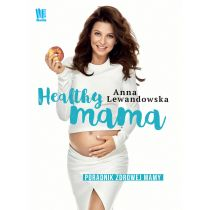 Healthy mama - Anna Lewandowska