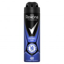 Motion Sense Football Men dezodorant Chelsea