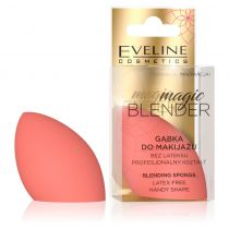 Eveline Cosmetics Magic Blender Blending Sponge gąbka do makijażu
