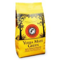Mate Green Yerba Mate Energy 1 kg