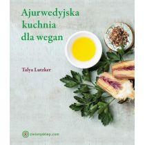 Diety I Odchudzanie Weganizm I Wegetarianizm W Bee Pl