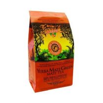 Mate Green Yerba Mate Mas Energia Guarana 1 kg