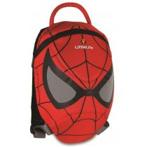 Plecak LittleLife Spiderman