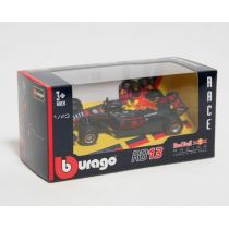 Red Bull Racing Tag Heuer RB13 1:43 BBURAGO